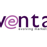 Venta Evolving Marketing