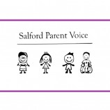 Salford Parent Voice
