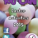 Easter Holiday Review