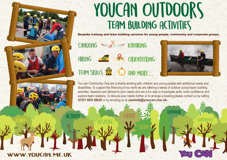 youcan-outdoors-a5-jpeg