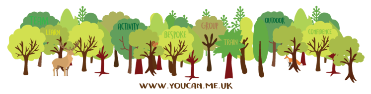 youcan-outdoors-woodland-banner-png
