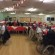 Fabulous Festive Fun Courtesy of Tesco for Over 16′s Youth Club!