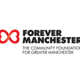 Forever Manchester – Youth Social Action