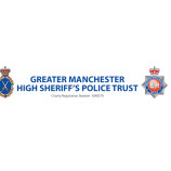 Greater Manchester High Sheriff's Police Trust