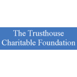 The Trusthouse Charitable Foundation